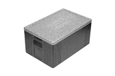 Thermo Boxes