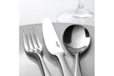 Premium 18/10 Cutlery