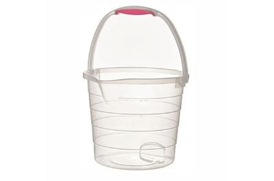 Home Buckets