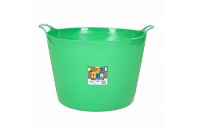 Flexi Buckets