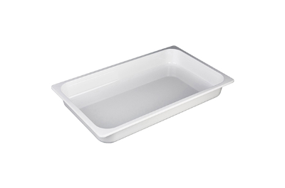 Melamine Gastronorms
