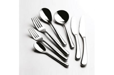 Elite 18/0 Cutlery