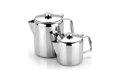 Sunnex Teapots