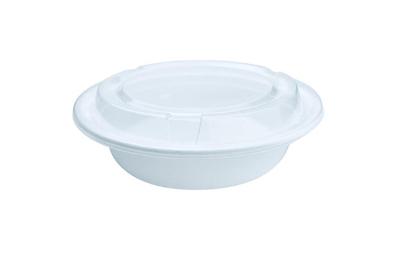Microwaveable