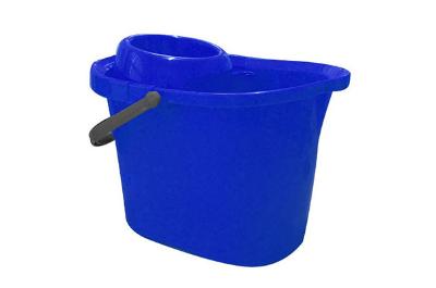 Basic Mop Buckets