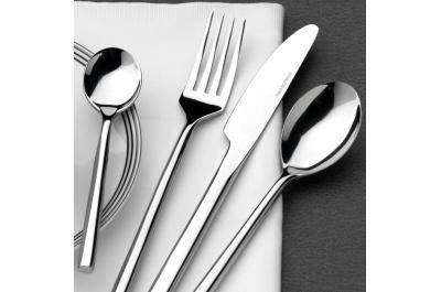 Standard 18/0 Cutlery
