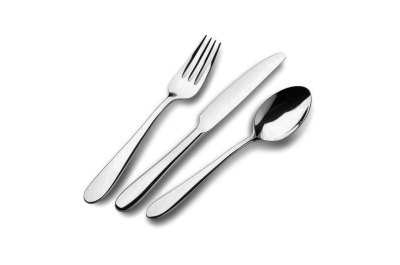 Windsor 18/0 Cutlery