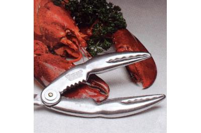 Specialist Cutlery