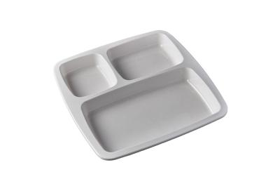 Platters & Serving