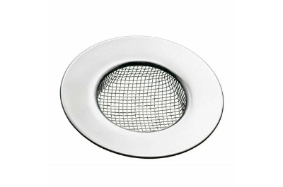 Sink Strainers