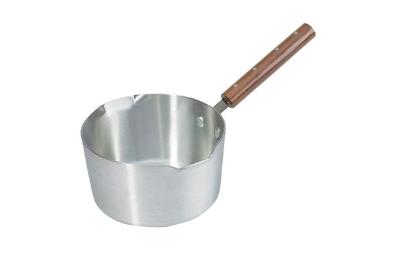 Milk Pans