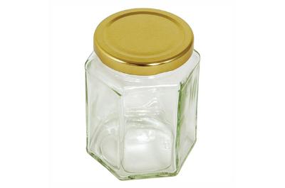 Value Jars