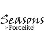 Seasons by Porcelite