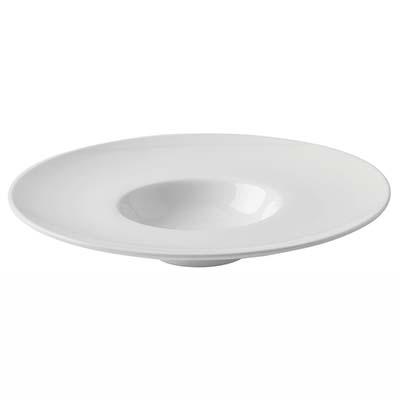 "Titan Options Wide Rimmed Bowl 11.25"" (28.5cm)"